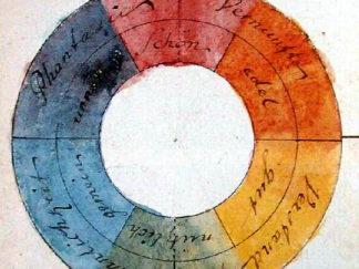 Goetheanismo