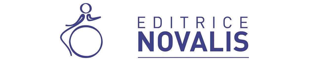Libreria Novalis